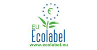 ecolabel_footer1