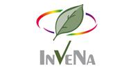 invena_footer